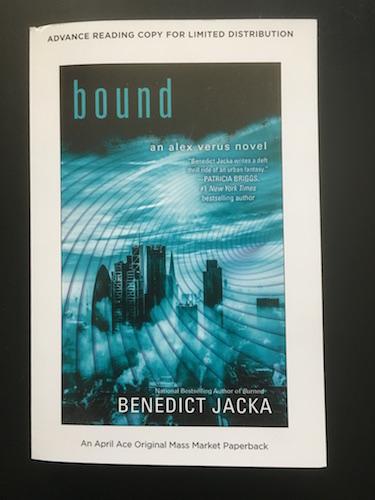 bound-arc500